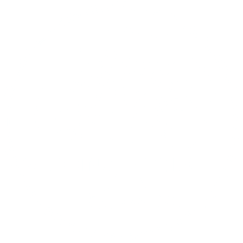 WeddingTree