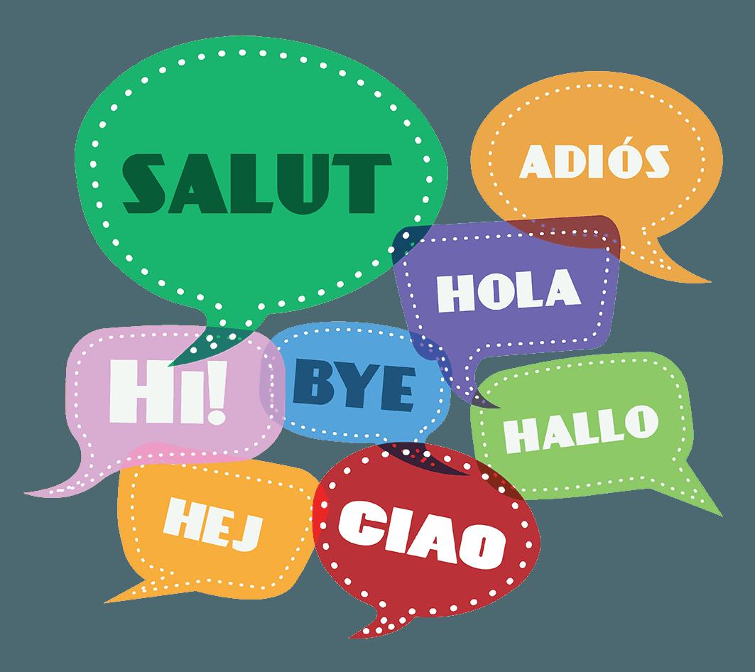 WeddingTree - Kétnyelvű honlap